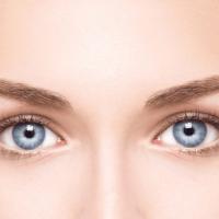 hylaronic eyes